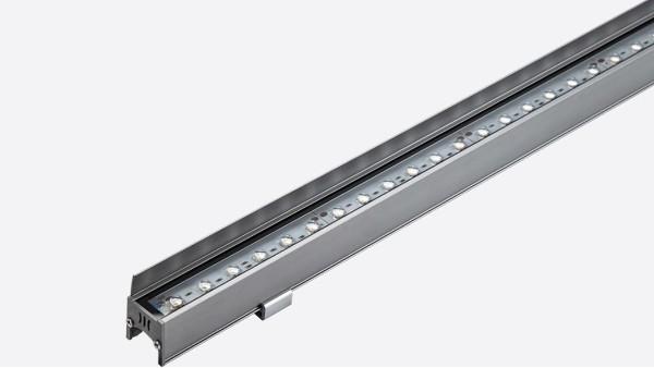 LED线条灯具安裝应当留意哪些事呢?