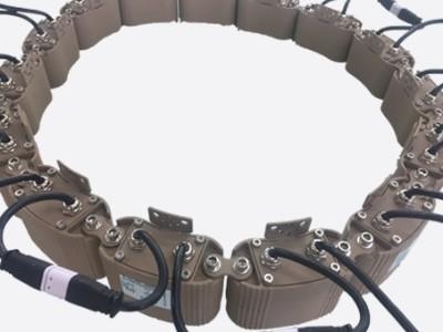 LED抱柱灯L-BSD14556