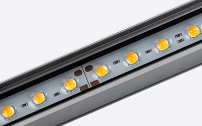 led线条灯--5050芯片