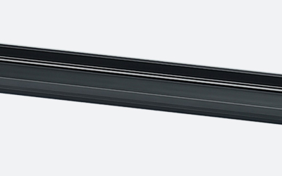 led线条灯-加厚铝材灯体