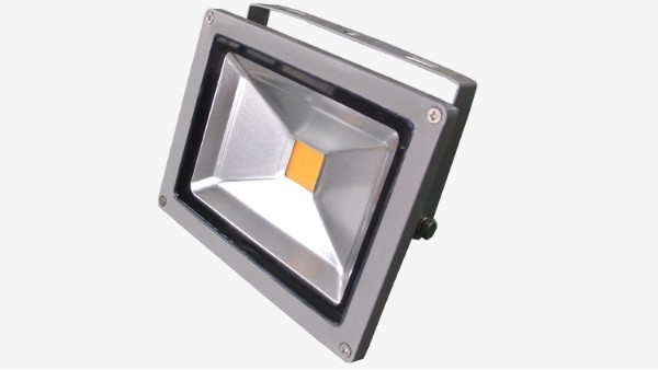 LED泛光投光灯