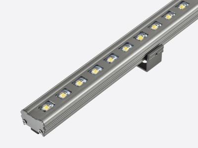 led线条灯LXT-A02-2918