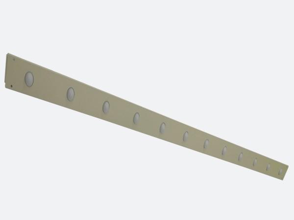 led线条灯-条形屏