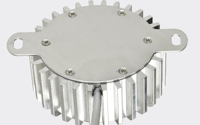 led点光源-铝材底座