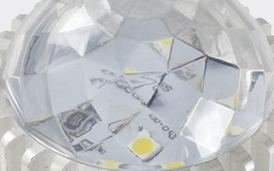 led点光源-芯片