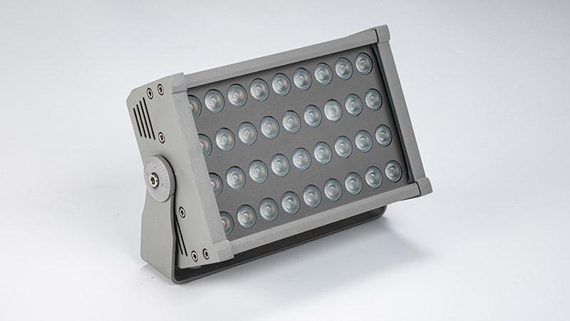 亮丽龙:LED水底灯安装方法介绍