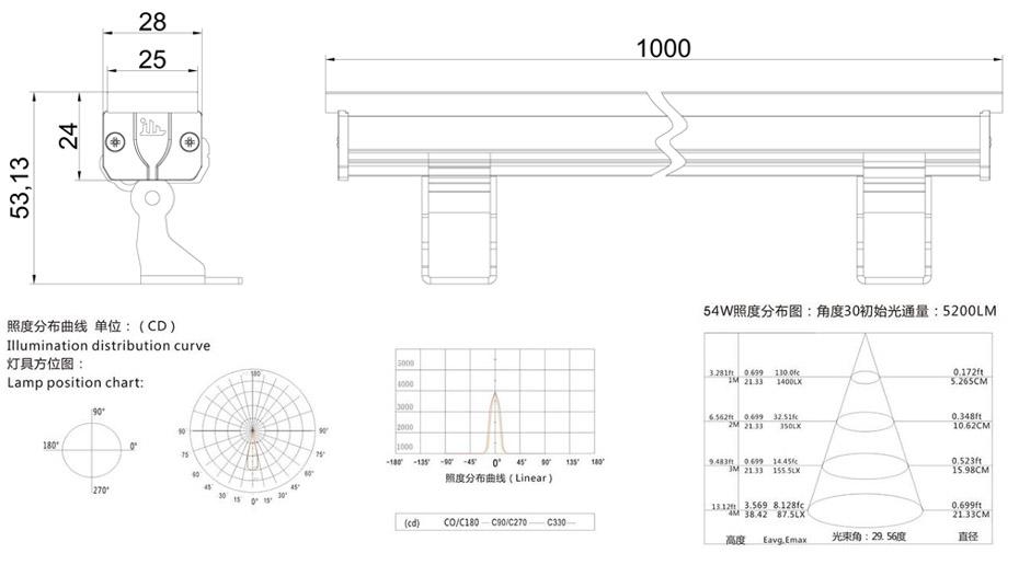 LED线条灯-产品结构图.jpg