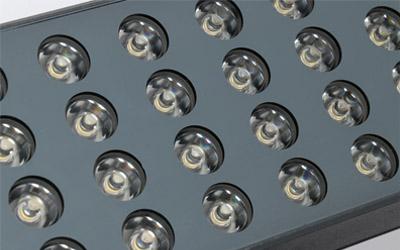 led投光灯-欧司朗芯片