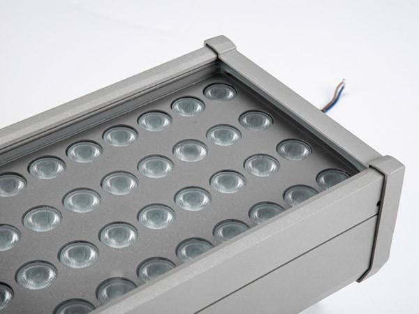 led投光灯-细节图