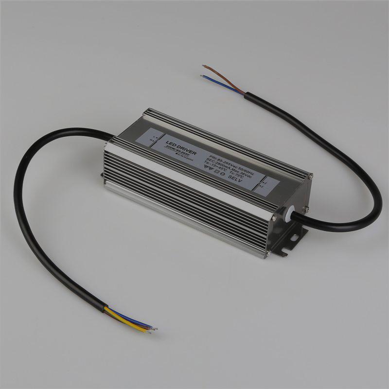 户外led驱动电源