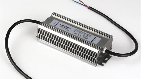 户外led调光驱动电源
