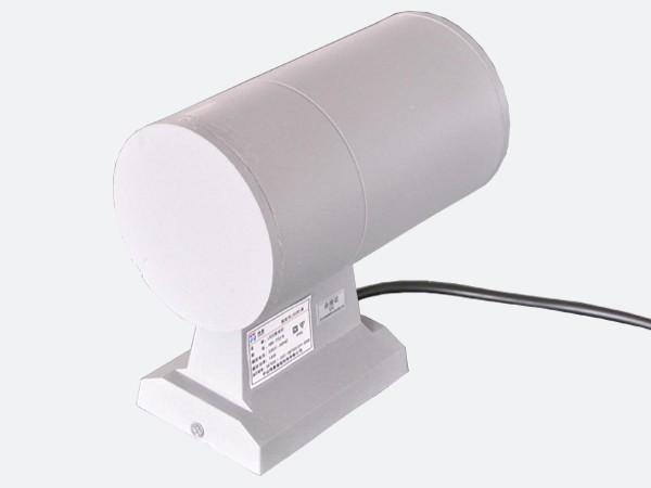 LED单头壁灯