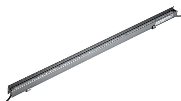 led线条灯有哪些特点,你知道吗?
