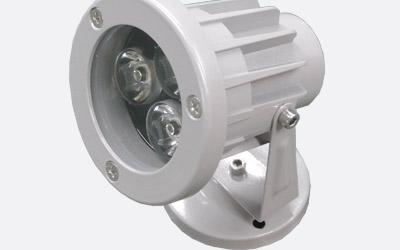 led投射灯-可调支架
