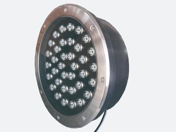 LED地埋灯_36W