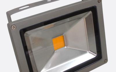 led泛光灯-进口芯片