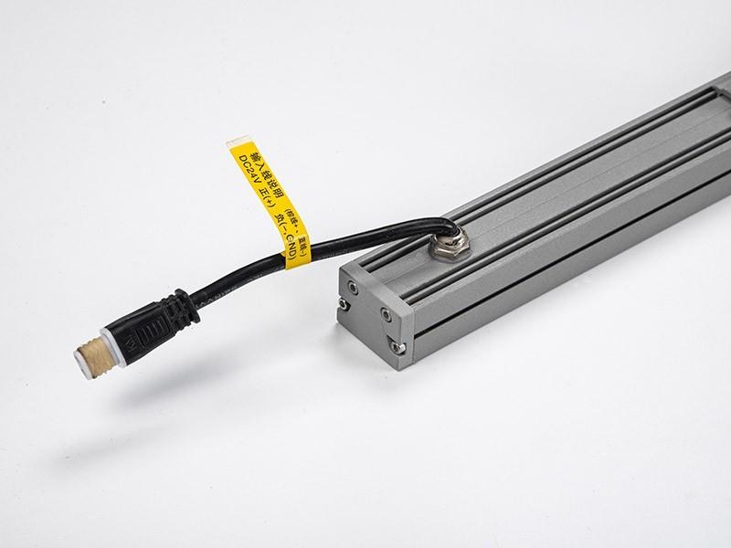 LED洗墙灯LXQ-J01-3626