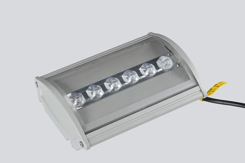 户外亮化灯具LED窗台灯