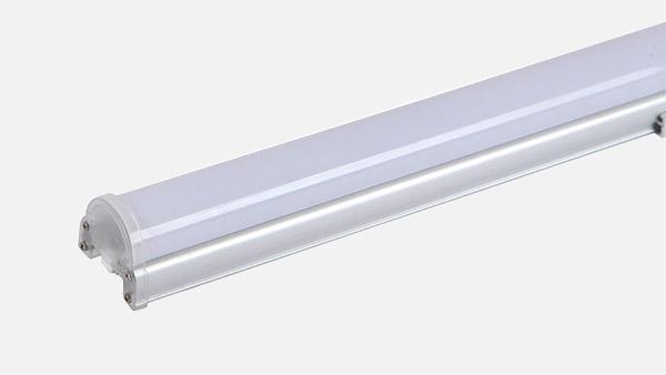LED外控数码管
