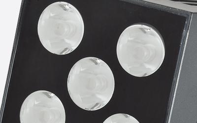 led投光灯--欧司朗芯片.jpg