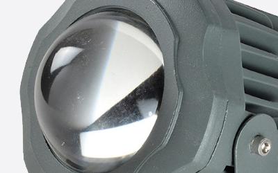 led投光灯-进口芯片