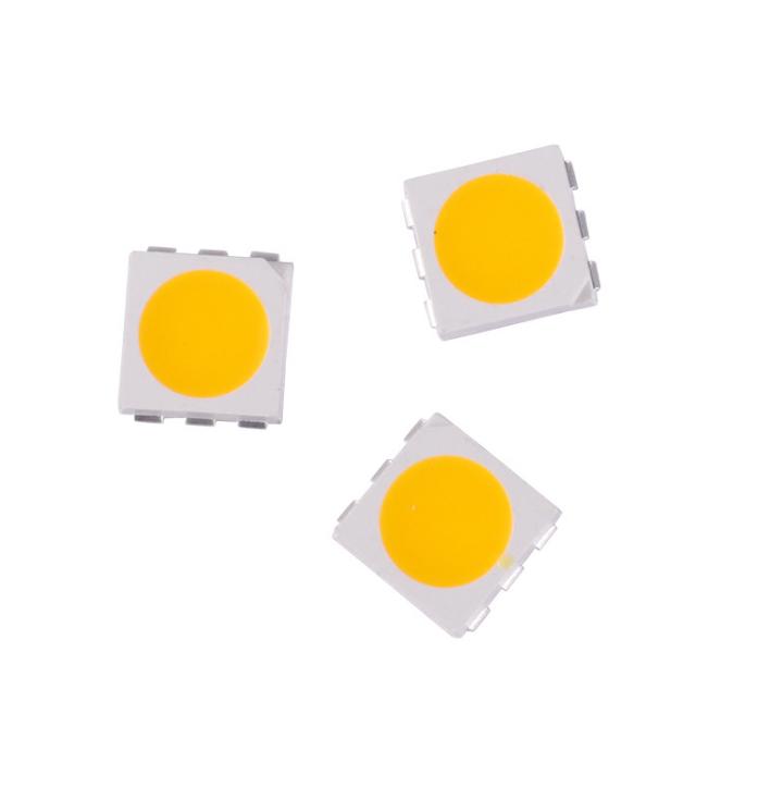 SMD5050 LED贴片