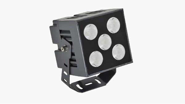 LED地埋灯怎么安装?亮丽龙来教你