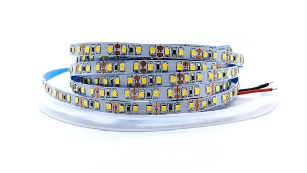 LED软灯带的特点