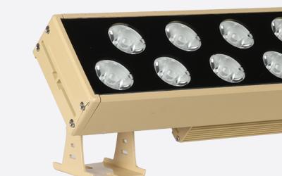 线性投光灯-加厚铝材
