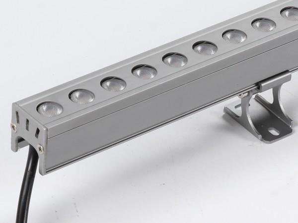 LED线条灯L-XQD2830