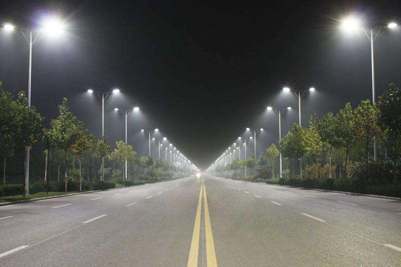 户外照明灯具路灯