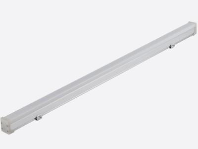 LED线条灯L-XTD3243