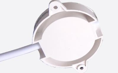 led点光源-PC外壳