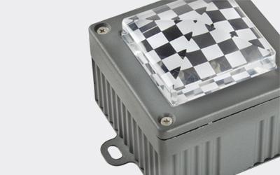 led点光源-高亮芯片