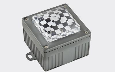 led点光源-铝材
