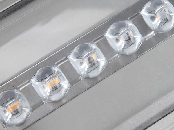 led窗台灯6W