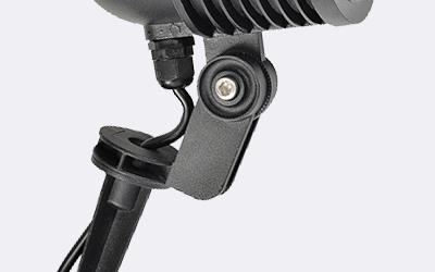 led地插灯-角度可调节