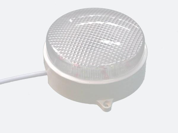 圆150大塑料点光源