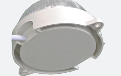 led点光源-塑料底座