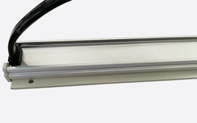 LED像素线条灯