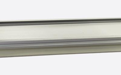 LED像素线条灯-加厚铝材灯体