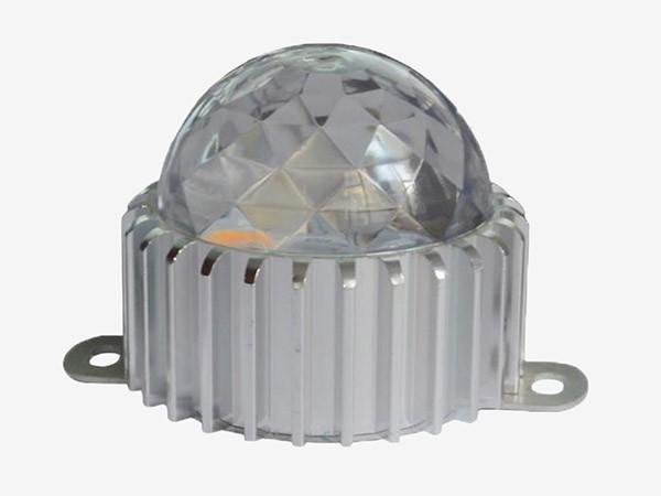 LED点光源宝石二号