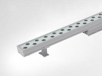 LED洗墙灯L-XQD7540