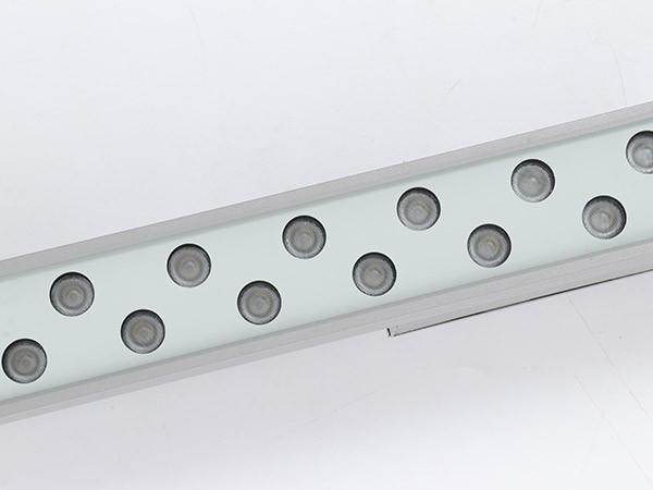 LED洗墙灯L-XQD6840
