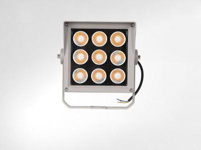 LED投光灯L-TGD-170260