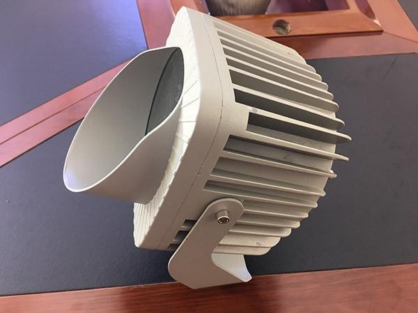 LED投光灯L-TGD180220