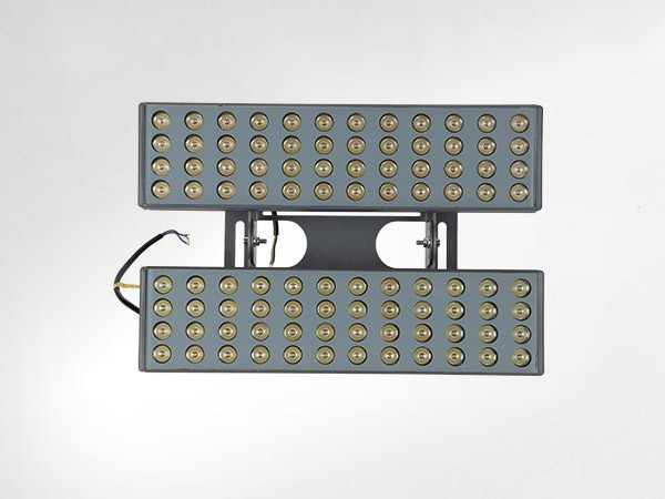 LED投光灯L-TGD-18
