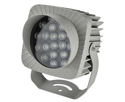 LED投光灯L-TGD180220产品