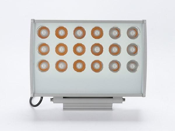 LED投光灯L-TGD295195
