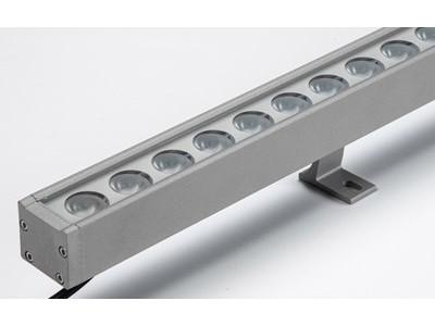 led 洗墙灯